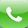 Request a callback